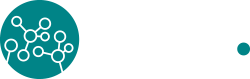RSA Website Logo