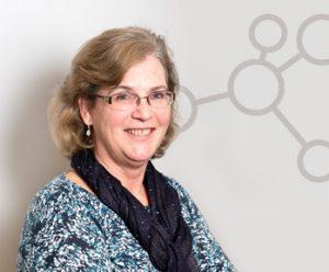 RSA Alison Brammer