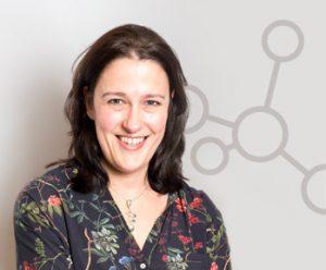 RSA Alison McCondichie