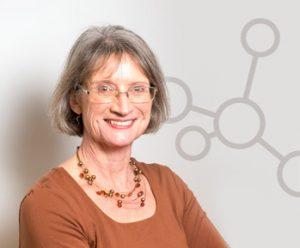 RSA Judy Knight