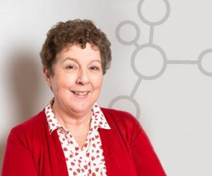 RSA Mary Moxon