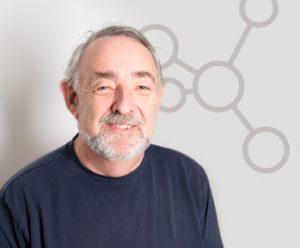 RSA Mike Allen