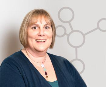 RSA Paula Batten