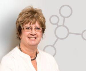 RSA Sandra Allen