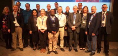AIT/BSTP conference 2016