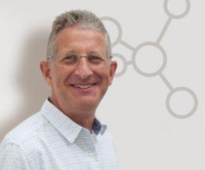 RSA Gary Roberts