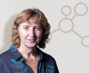 Cheryl Scudamore